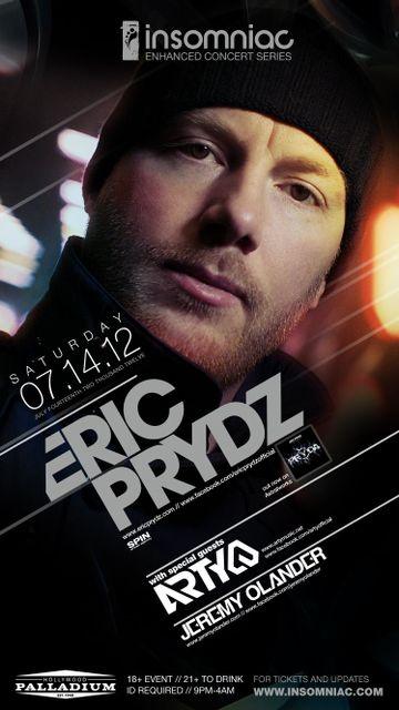 2012-07-14 - Eric Prydz @ Hollywood Palladium, Los Angeles.jpg