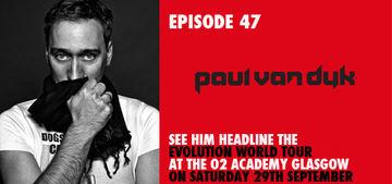 2012-09-26 - Paul van Dyk - Colours Radio Podcast 47.jpg