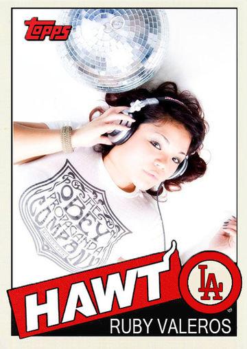2012-10-17 - Ruby Valeros - Hawtcast 183.jpg