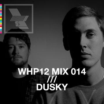2012-11-29 - Dusky - WHP12 Mix 014.jpg