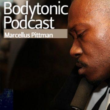 2012-12-14 - Marcellus Pittman - Bodytonic Podcast.jpg