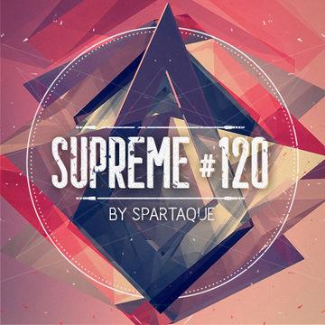 2013-03-29 - Spartaque - Supreme 120.jpg