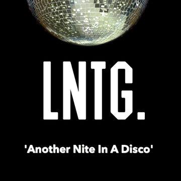 2013-04-03 - Late Nite Tuff Guy - Another Nite In A Disco.jpg