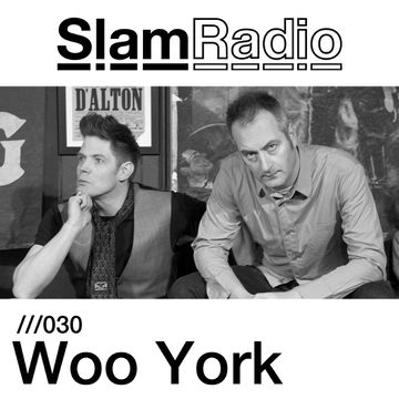 2013-04-25 - Woo York - Slam Radio 030.jpg