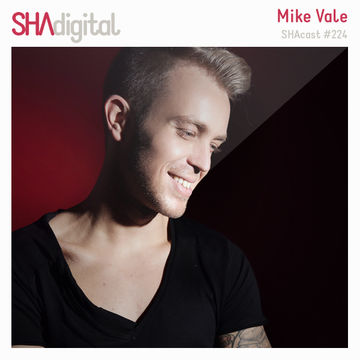 2013-04-27 - Mike Vale - SHA Podcast 224.jpg