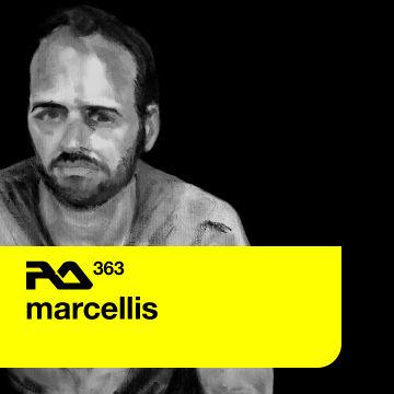 2013-05-13 - Marcellis - Resident Advisor (RA.363).jpg