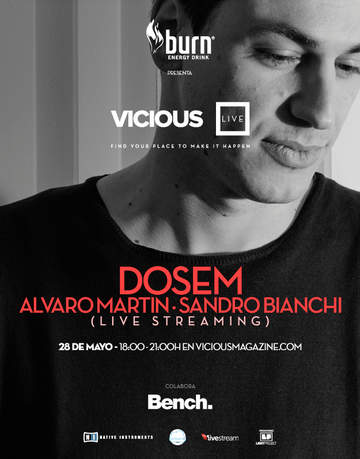 2013-05-28 - Sandro Bianchi, Alvaro Martin, Dosem @ Vicious Live.jpg