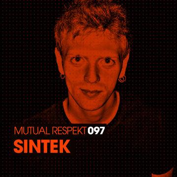 2013-05-31 - Sintek - Mutual Respekt 097.jpg