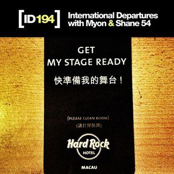 2013-08-21 - Myon & Shane 54 - International Departures 194.jpg