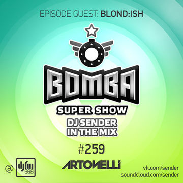 2013-11-15 - Blondish - Bomba Super Show 259.jpg