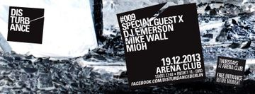 2013-12-19 - Disturbance 009, Arena Club -1.jpg