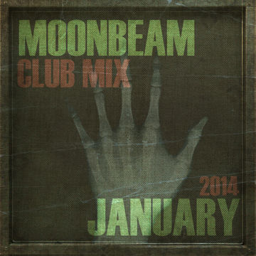 2014-01-15 - Moonbeam - Club Mix (January 2014).jpg
