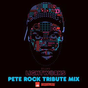 2014-02-07 - Pete Rock - Backspin (Dilla's Lightworks - Pete Rock Tribute Mix).jpg