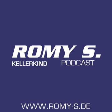 2014-02-13 - Kellerkind - Romy S. Podcast 34.jpg