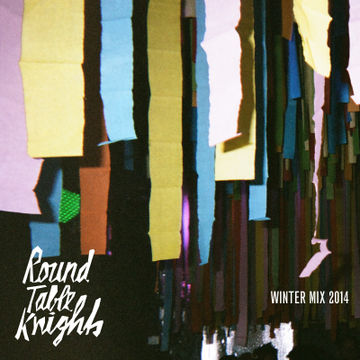 2014-02-24 - Round Table Knights - Winter Mix 2014.jpg