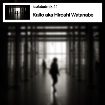 2014-03-31 - Kaito - isolatedmix 44.jpg