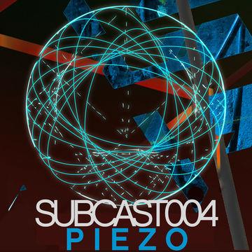 2014-04-15 - Piezo - SUBCAST004.jpg
