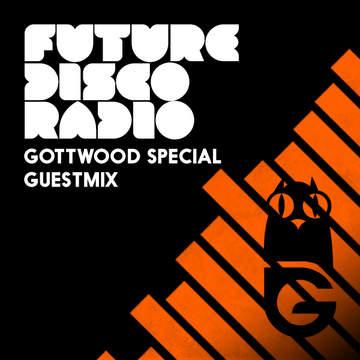 2014-05-22 - Anna Wall, Eldoko - Future Disco Radio 047.jpg