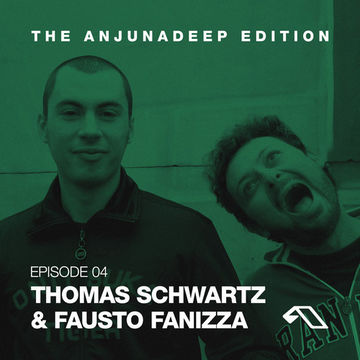 2014-06-05 - Fausto Fanizza - The Anjunadeep Edition 04.jpg