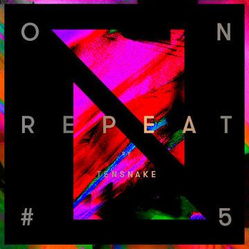 2014-08-21 - Tensnake - On Repeat 5 (Deep House Amsterdam Straf Werk Festival Podcast 011).jpg