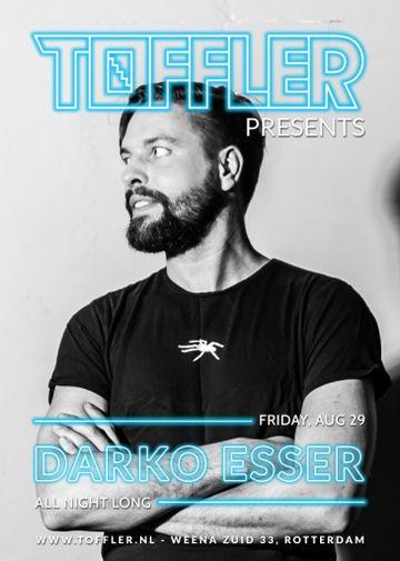2014-08-29 - Darko Esser @ Toffler.jpg