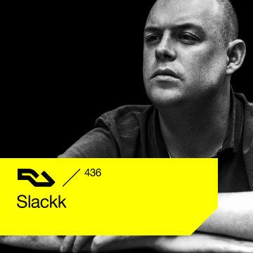 2014-10-06 - Slackk - Resident Advisor (RA.436).jpg
