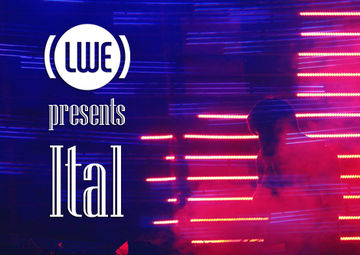 2014-10-23 - Ital - LWE Presents.jpg