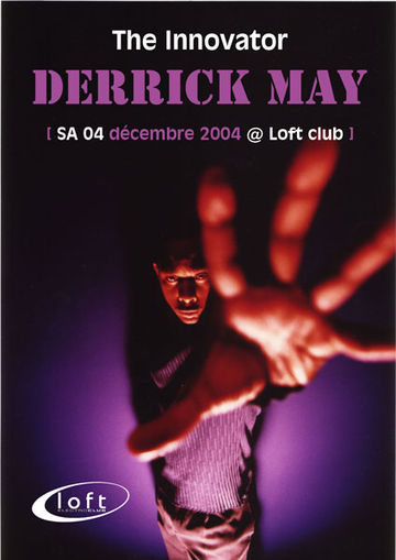 Derrick may00 (181).jpg