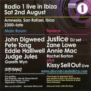 2008-08-02 - BBC Radio 1 @ Amnesia, Ibiza -2.jpg