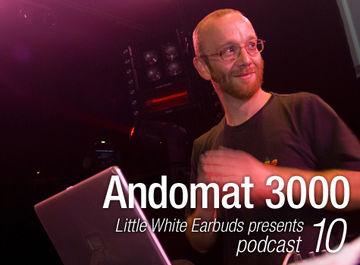 2008-11-20 - Andomat 3000 - LWE Podcast 10.jpg