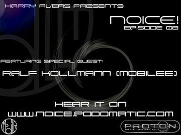 2009-03-07 - Ralf Kollmann - Noice! Podcast 8.jpg