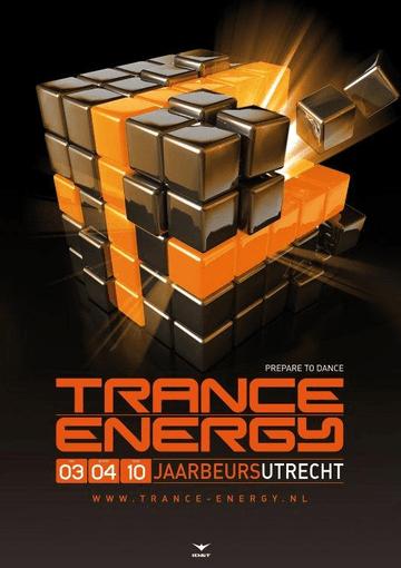 2010-04-03 - Trance Energy, Jaarbeurs, Utrecht.png