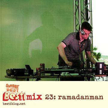 2010-06-22 - Ramadanman - Besti-Mix 23.jpg