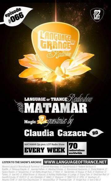 2010-08-14 - Matamar, Claudia Cazacu - Language Of Trance 066.jpg