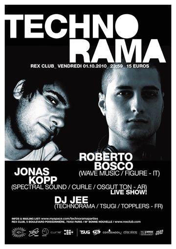 2010-10-01 - Technorama, Rex Club.jpg