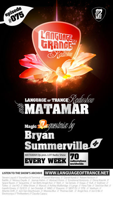 2010-10-16 - Matamar, Bryan Summerville - Language Of Trance 075.jpg