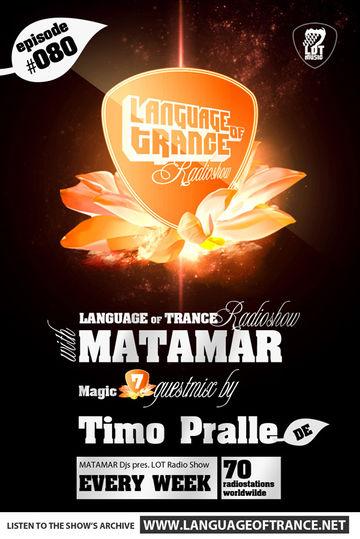 2010-11-20 - Matamar, Timo Pralle - Language Of Trance 80.jpg