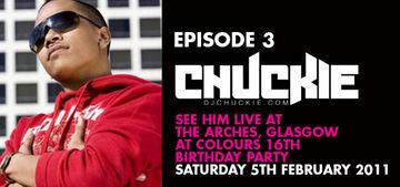 2010-11-23 - Chuckie - Colours Radio Podcast 3.jpg