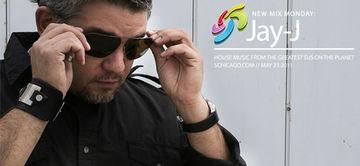2011-05-23 - Jay-J - New Mix Monday.jpg