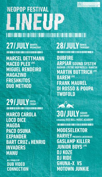 2011-07 - Neopop Festival, Portugal 2.jpg