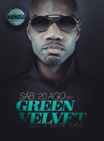 2011-08-20 - Green Velvet @ Move Club.jpg