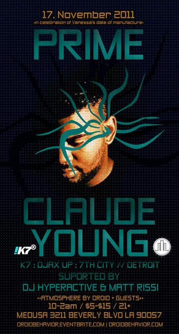 2011-11-17 - Claude Young @ Droid Behavior & Prime, Medusa Lounge.jpg