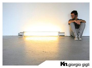 2012-01-05 - Giorgio Gigli - Kana Broadcast 025.jpg