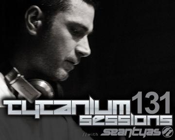 2012-01-30 - Sean Tyas - Tytanium Sessions 131.jpg