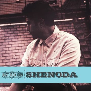 2012-04-20 - Shenoda - Just Jack 009.jpg