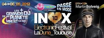 2012-05-04 - Martin Solveig @ Inox Electronic Festival, La Dune.jpg