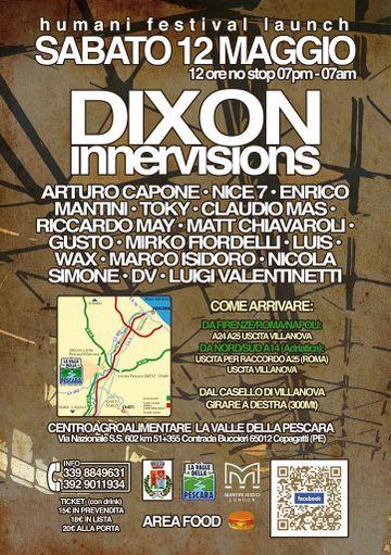 2012-05-12 - Dixon @ Humani Festival -2.jpg