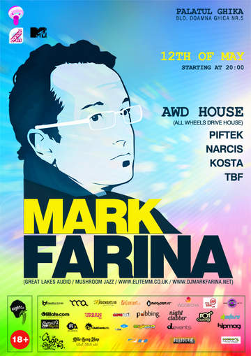 2012-05-12 - Mark Farina @ Palatul Ghika, Bucharest, Romania.jpg