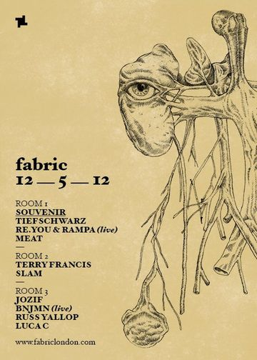 2012-05-12 - fabric.jpg