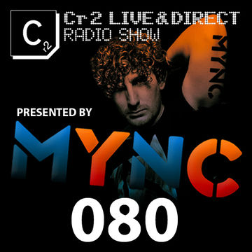 2012-09-28 - MYNC, Jeremy Olander - Cr2 Live & Direct Radio Show 080.jpg